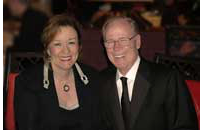 esther-and-jerry
